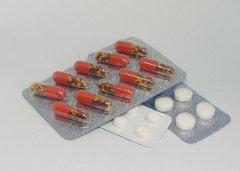 瑞诚航空货运有限公司提供药品航空运输服务