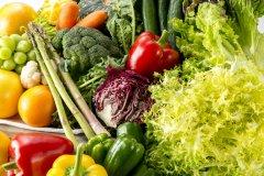 航空快递水果蔬菜空运